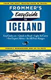 Frommer s EasyGuide to Iceland (Easy Guides)