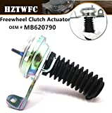 HZTWFC Freewheel Clutch Actuator MB620790