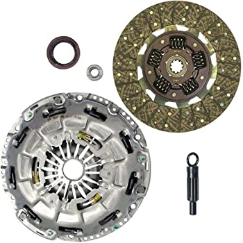 RhinoPac Performance Plus Clutch Kit (07-143SR100)
