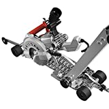 "SKILSAW SPT79A-10 7"" Walk Behind Worm Drive for"