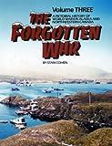 The Forgotten War, Stan B. Cohen, 0929521307