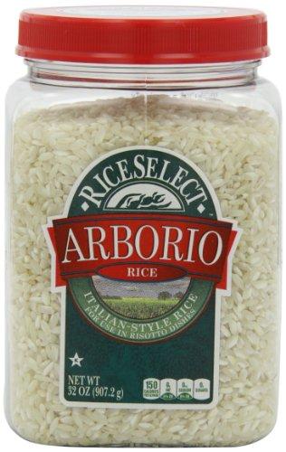 usa rice - 1