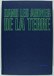 Dans les Abimes de la Terre Droits Rendus a l'Auteur, Note Ch.H.Flammarion 22/2/