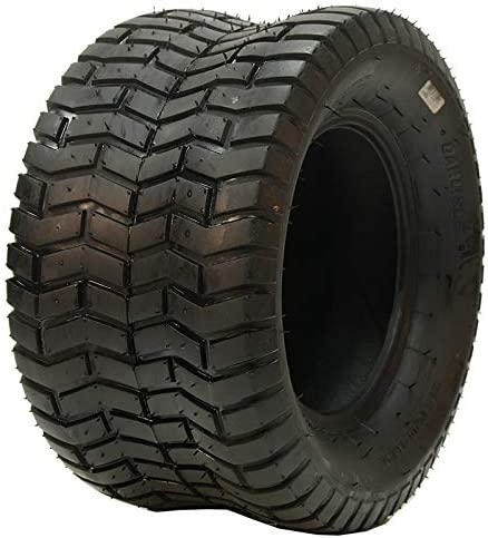 18X9.50-8 Carlisle Turf Saver Lawn /& Garden Tire