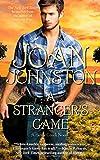A Stranger's Game
