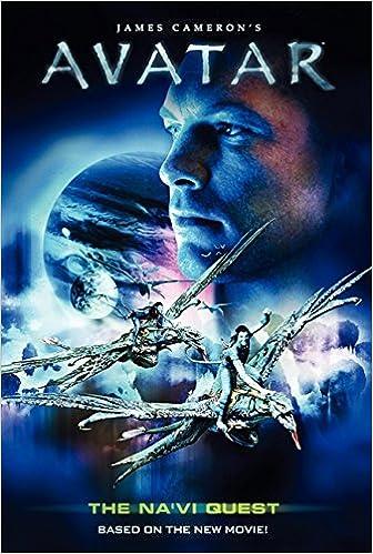 james camerons avatar poster wwwpixsharkcom images
