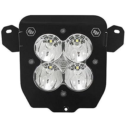 51UNhhcsAhL._SX425_ amazon com baja designs xl80 led light kit husqvarna 2017 automotive