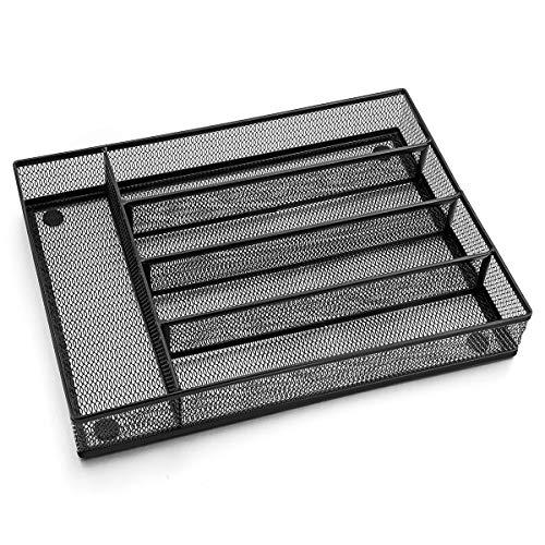 Most Popular Flatware & Utensil Storage