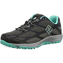 Columbia Women's Conspiracy Iv Outdry Multisport Outdoor Shoes
