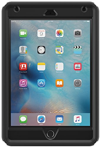 Buy otterbox defender ipad mini