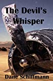 Bargain eBook - The Devil s Whisper