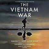 Kyпить The Vietnam War: An Intimate History на Amazon.com