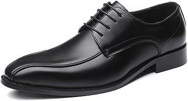Waterproof Non-Slip Low Heel Boots