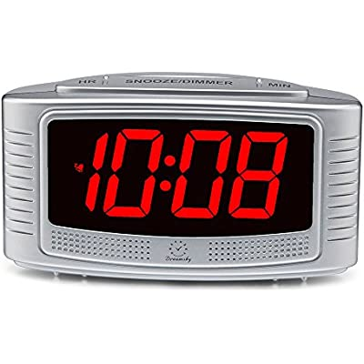 dreamsky-digital-alarm-clock-with