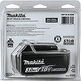Makita BL1830B 18V LXT Lithium-Ion 3.0Ah