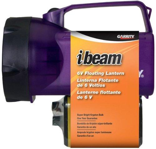 Garrity 65 069 6V I Beam Lantern product image