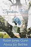 ISBN 160142597X