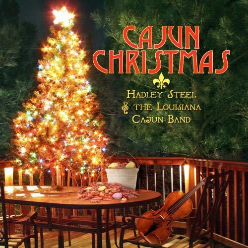 Cajun Christmas.Cajun Christmas