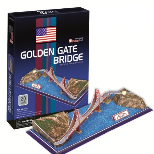 made easy civil engineer gate - 2