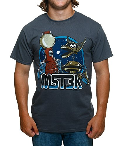 mystery-science-theater-3002-mens-mystery-science-theater-3000-robots-large