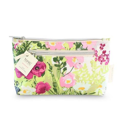 Tonic Australia Small Cosmetic Bag Dawn Meadow by Tonic Australia