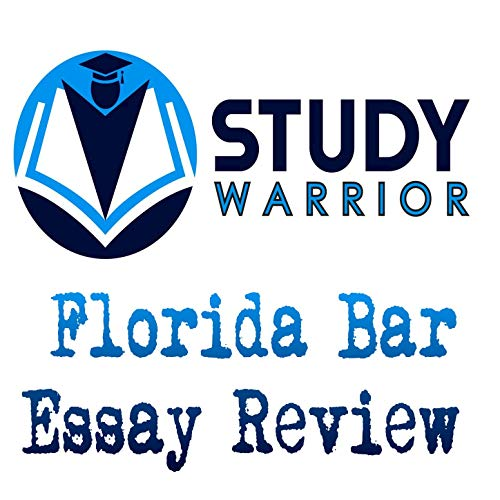 Essays On Science And Technology  Fahrenheit 451 Essay Thesis also Example Essay Thesis Statement Florida Bar Essay Review By Study Warrior On Amazon Music  Amazoncom Essay On High School Dropouts