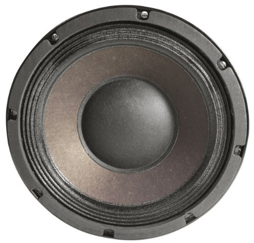 Brand New Beyma 10mi100 10'' 8 Ohm Mi100 Series 700 Watt Mid-bass/midrange Car Audio Speaker by Beyma