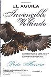 El Aguila Invencible Volando, Perto Herrera, 1493627910