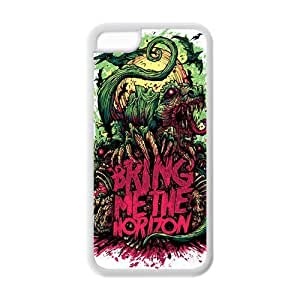 Diy design iphone 6 (4.7) case, iPhone 6 Case,iPhone 6 Case, Anime Naruto Series Pattern Hard Back Cover Snap on Case for iPhone 6 s