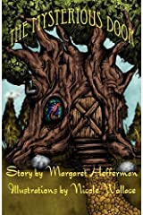 The Mysterious Door by Hefferman, Margaret (2010) Paperback Paperback