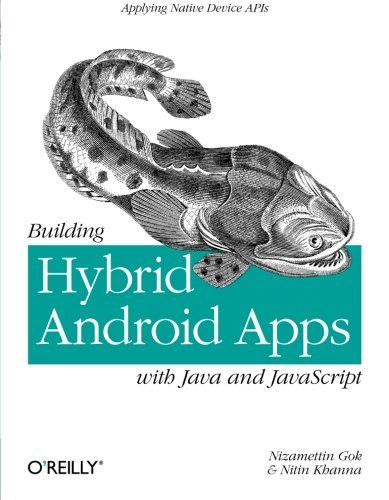 android native development - 2