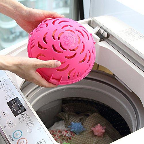 grocery-house-bra-laundry-washing-ball-bra-saver-pink