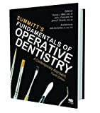 img - for Fundamentals of Operative Dentistry: A Contemporary Approach, Fourth Edition by Thomas J. Hilton (October 15,2013) book / textbook / text book