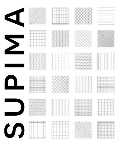 Image of Supima: World's Finest Cottons