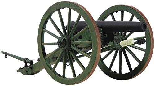 W. Britain 31138 American Civil War 3