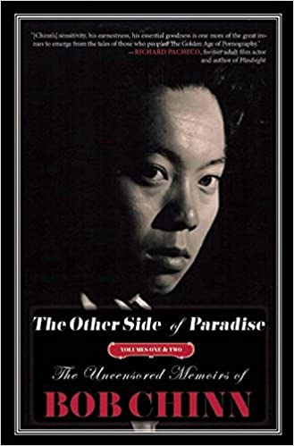 the other side of paradise a memoir