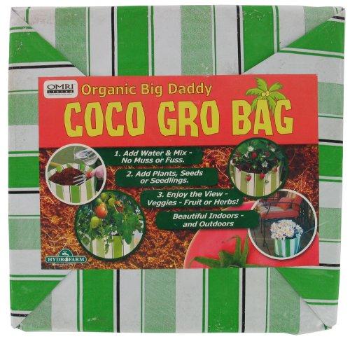 Coco Grow Bags - 9