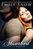 Absorbed (The Devoured Series Book 3)
