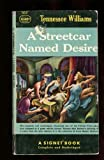 img - for A Streetcar Named Desire book / textbook / text book