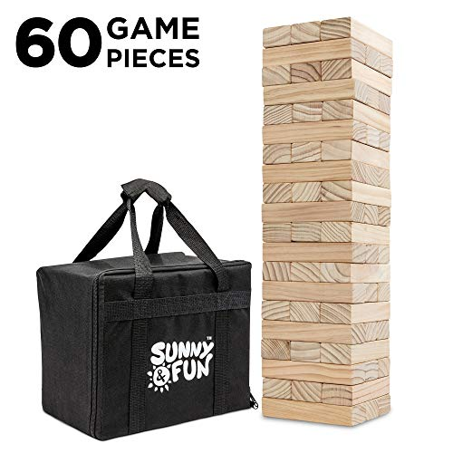 Most bought Stacking Games