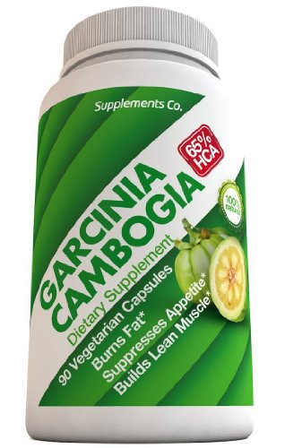 Supplements-Co-Garcinia-Cambogia-Extract-for-Appetite-Suppression-and-Weight-Loss-90-Capsules-and-65-HCA