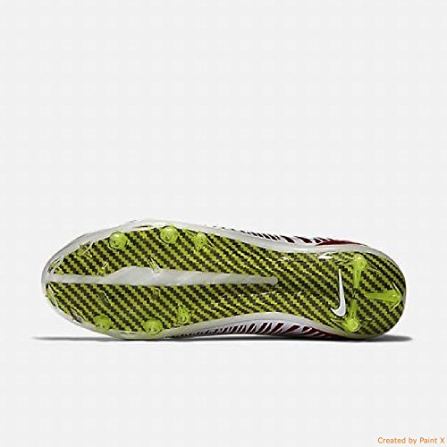 Nike Vapor Carbon Elite Td 631425-160 Voetbalcoulissen Heren 15