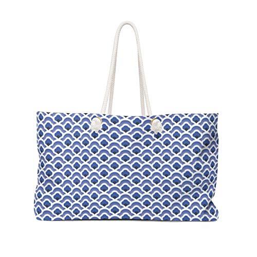 Newport Collection Tilly Weekender Bag