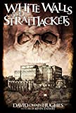 Bargain eBook - White Walls and Straitjackets