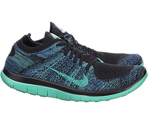98a7861651e4a Nike WMNS FREE 4.0 FLYKNIT Womens Sneakers