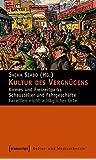 Kultur des Vergnügens: Kirmes und Freizeitparks - Schausteller und Fahrgeschäfte. Facetten nicht-alltäglicher Orte (Kultur- und Medientheorie)