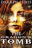 Bargain eBook - The Dragon s Tomb