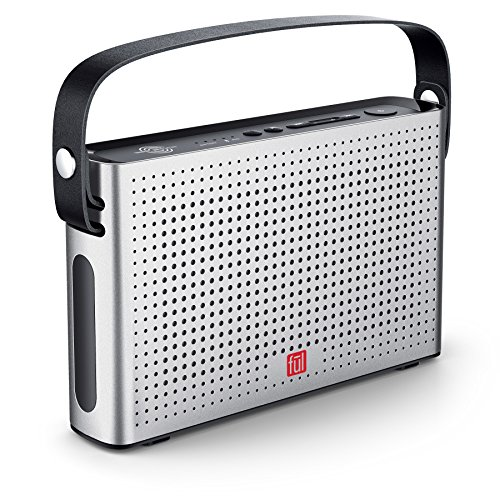 ful-360-surround-sound-wireless-bluetooth-speaker-silver