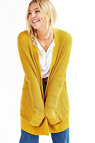 jollychic-womens-open-front-long-sleeve-loose-knit-cardigan-sweater-8-yellow
