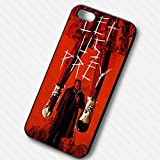 Perfect Let Us Prey Movie for iPhone 7 Case